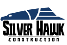 Silverhawk Construction