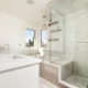 Bathroom Remodel Ideas for a Luxury Look