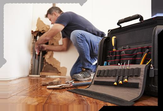 plumbing- contractor 2