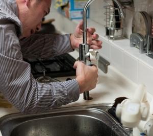 plumbing mistakes
