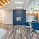 Kitchen Flooring Ideas For Your Las Vegas Home